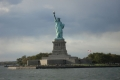 Statue-of-Liberty-(Liberty-Enlightening-the-World)