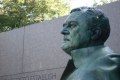 Franklin-Delano-Roosevelt-Memorial