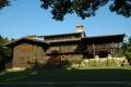 Gamble-House