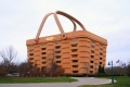 Longaberger-Company-Corporate-Headquarters