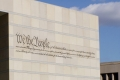 National-Constitution-Center