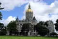 Connecticut-State-Capitol