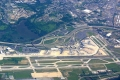 Philadelphia International Airport (PHL)
