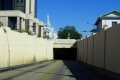 Bankhead-Tunnel