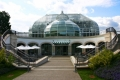 Phipps-Conservatory-and-Botanical-Gardens