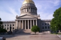 West-Virginia-State-Capitol