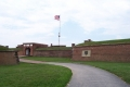 Fort-McHenry-National-Monument-and-Historic-Shrine