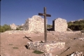 Salinas-Pueblo-Missions-National-Monument