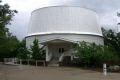 Lowell-Observatory