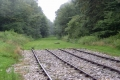 Allegheny-Portage-Railroad-National-Historic-Site