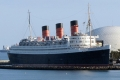 RMS-Queen-Mary