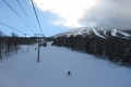 Sugarloaf (Ski Resort)