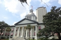 Florida-State-Capitol-(Old)