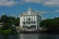 Goodspeed-Opera-House