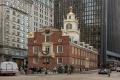Old-State-House-
