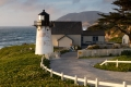 Point-Montara-Light